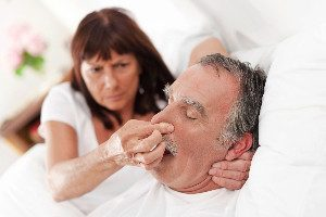 Discover the best solutions for sleep apnea therapy in Las Vegas.