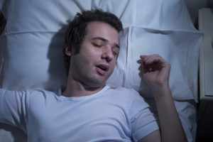 Discover your options for sleep apnea therapy in Las Vegas.