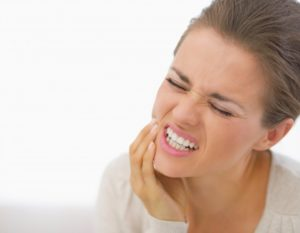 Your Dentist Lists 5 Home Exercises That Aid In Tmj Treatment